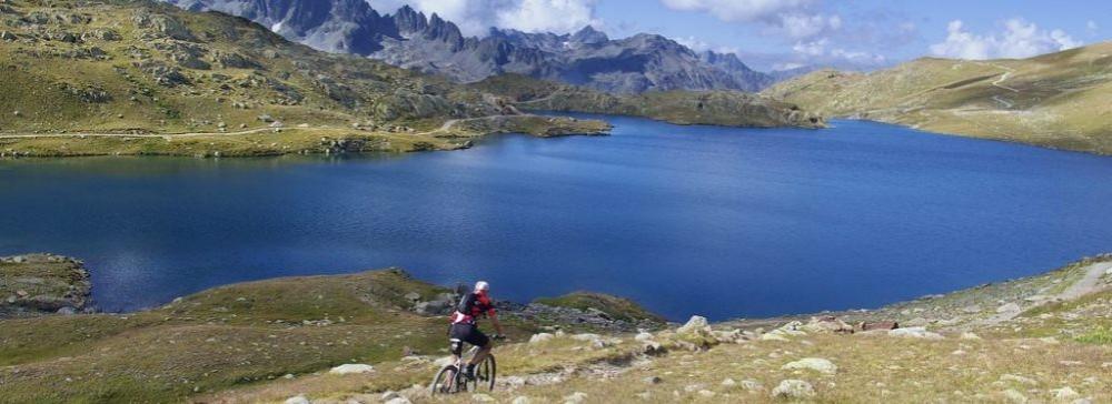 Blog dedicado al ciclismo